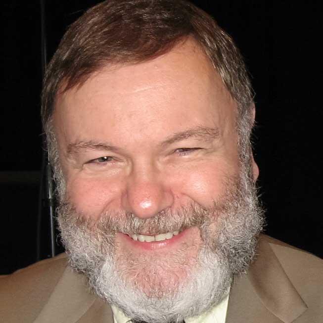 Paul Critelli(ポール・クリテリー)