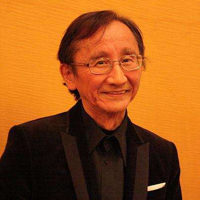 澤 浩 (Hiroshi Sawa)