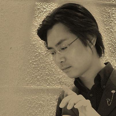 西川 仁大 (Yoshihiro Nishikawa)