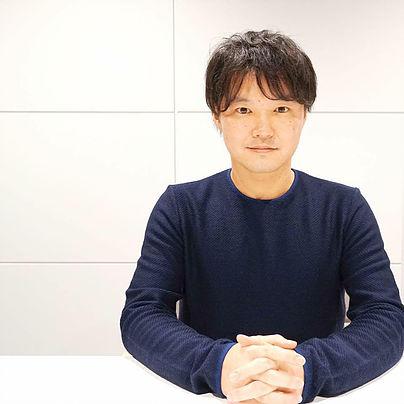 株式会社Rise UP 代表取締役 東信介